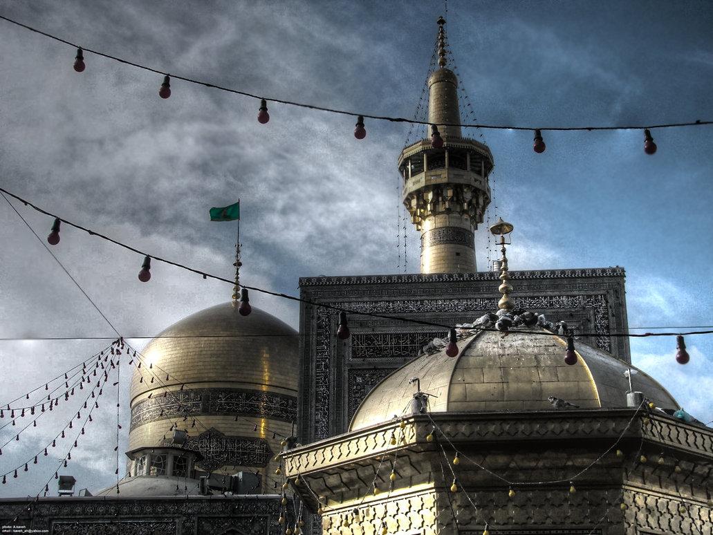 [تصویر:  mashhad_imam_reza_by_karentolo-d5mjeru.jpg]